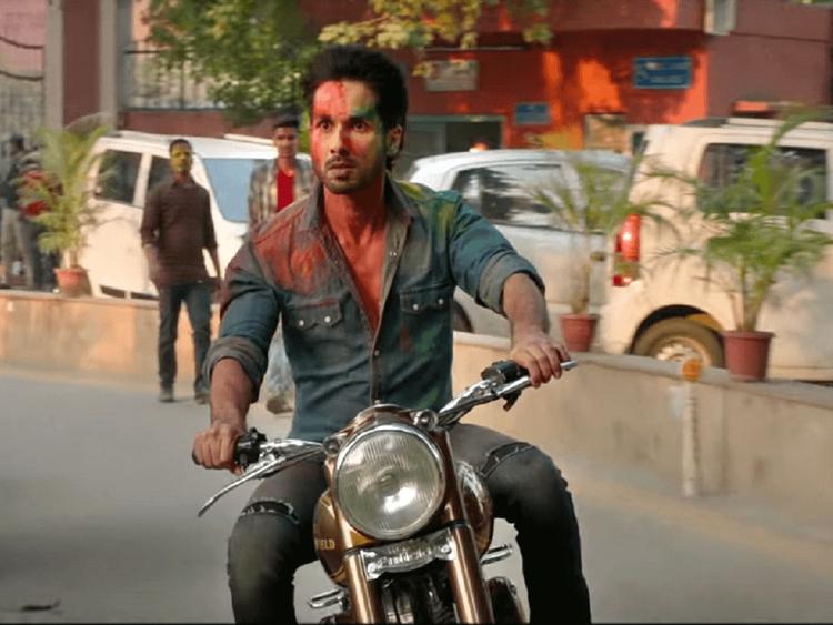 tab-Shahid-Kapoor-in-Kabir-Singh-1554797025116