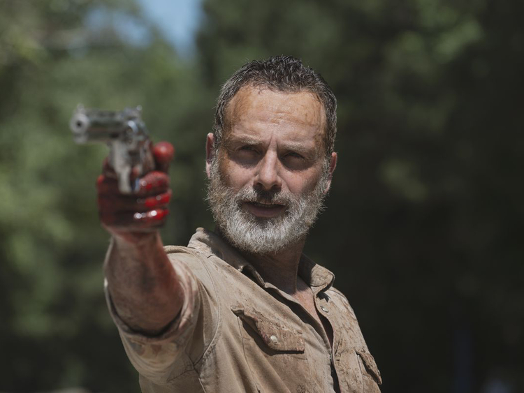 tab-The-Walking_-Rick-Grimes-1554789777011