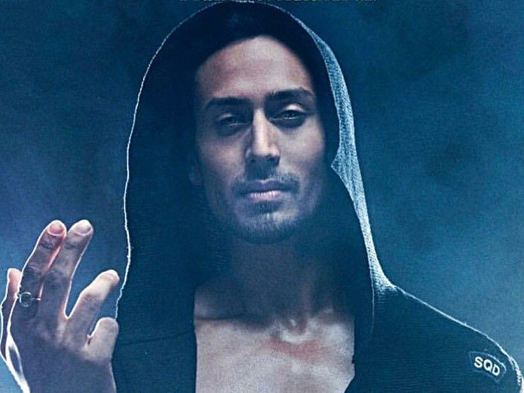 tab-Tiger-Shroff-in-Student-of-the-Year-2-1554797200769