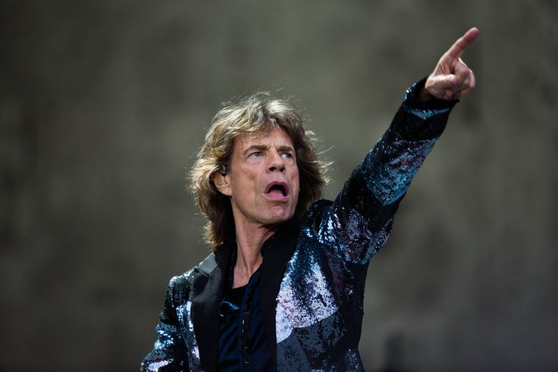 tab__--Mick-Jagger-1554807000348