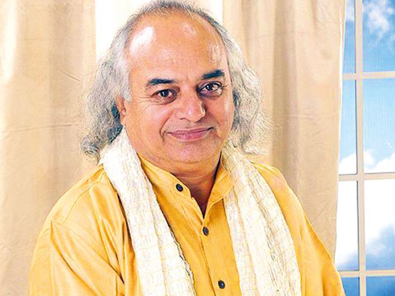 Ajai Bhambhi