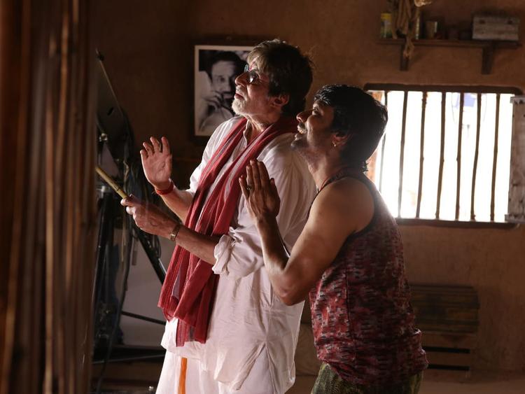 Amitabh-Bachchan-and-SJ-Suryah-in-upcoming-Tamil-Hindi-bilingual-1554877013716