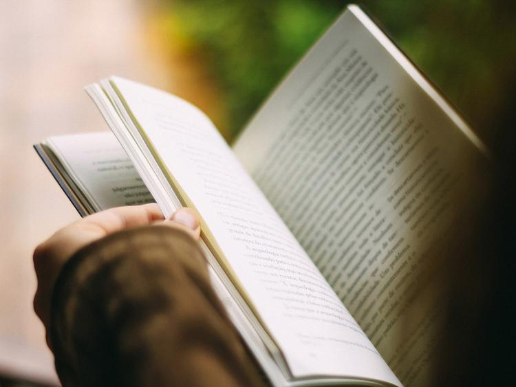 Books_Generic