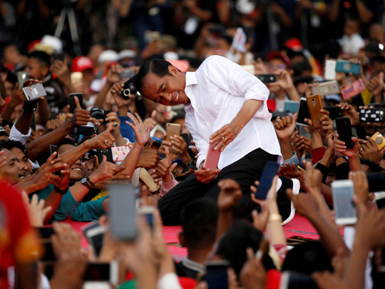 Copy-of-2019-04-04T043935Z_1253386211_RC16F6E0ED90_RTRMADP_3_INDONESIA-ELECTION-MILLENNIALS-1554894121585
