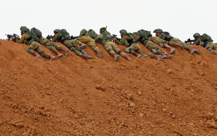 OPN-190410-Israeli-soldier-1554899402171