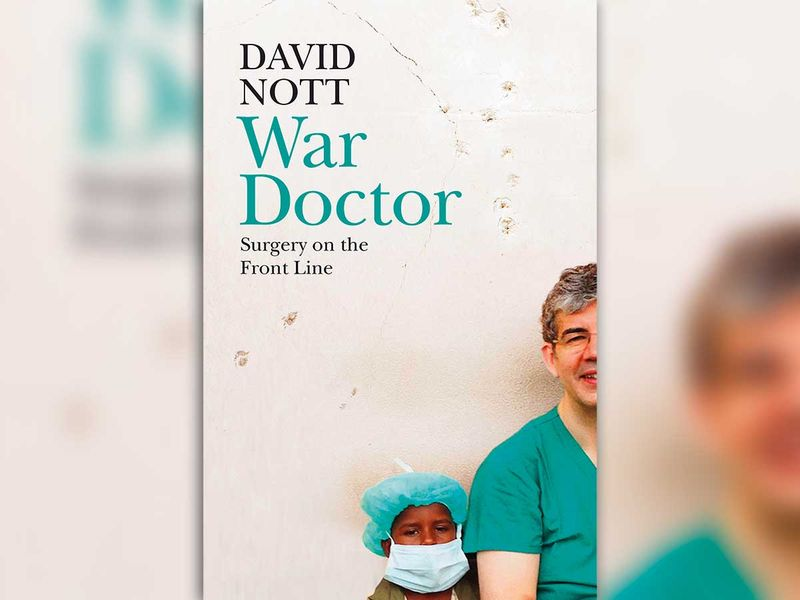 War-Doctor-by-David-Nott-(Read-Only)