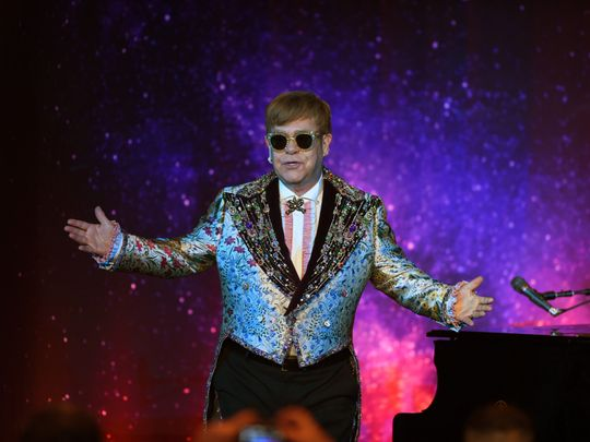 tab-Elton-John--1-1554886895712