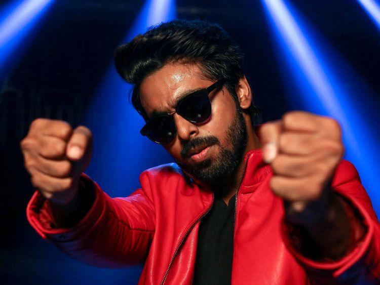 tab-Watchman-Movie-Stills-Starring-GV-Prakash-Kumar-1554880630515