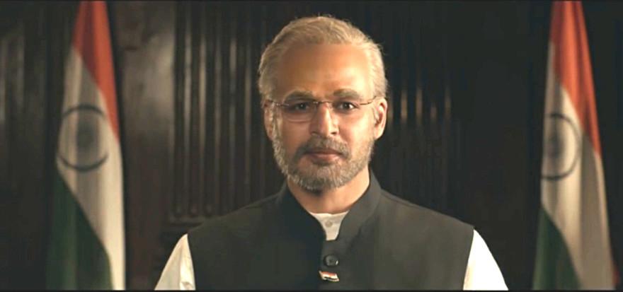 tab_PM-Narendra-Modi-(2020).-1554883262153
