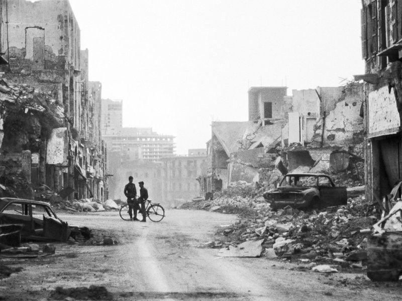 190411 destroyed neighborhoods