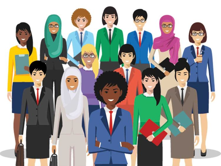 Diversity-at-work-(Read-Only)