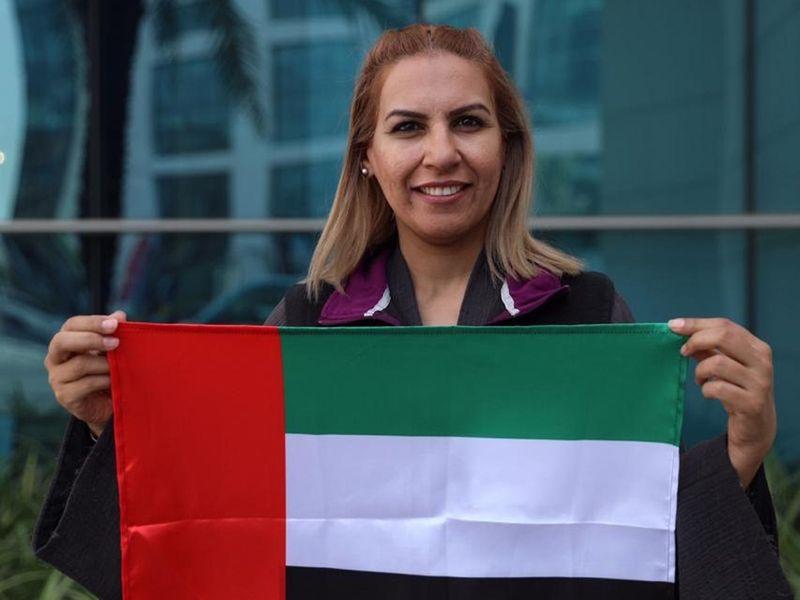 EmiratiIEverest