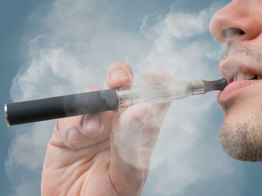 NAT-e-cigarettes1666-1554981885515