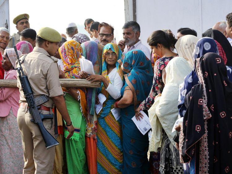 OPN_190411-Voting-India1P1-1554989291934