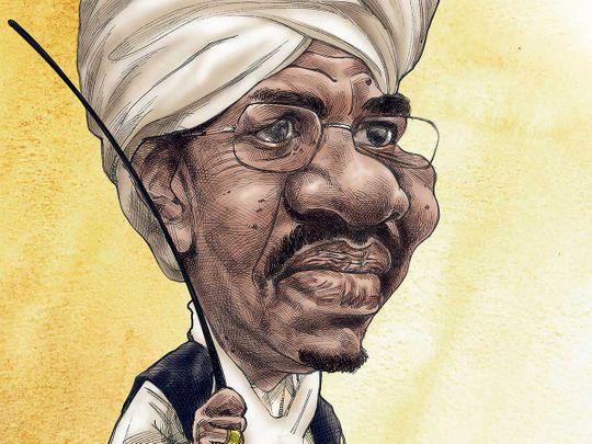 Omar-al-bashir-(Read-Only) 2
