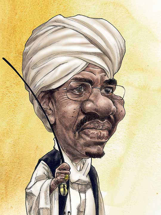 Omar-al-bashir-(Read-Only)