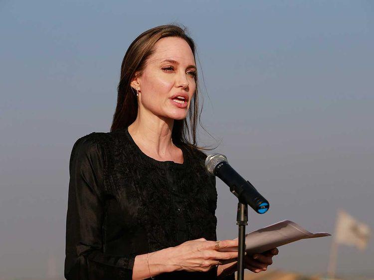 People_Angelina_Jolie_93858