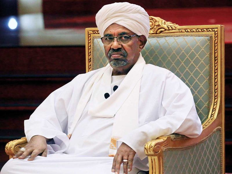 REG-190410-SUDAN-BASHIR2-(Read-Only)