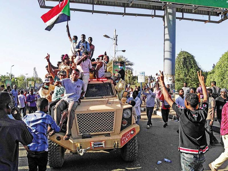 REG-190410-SUDAN-PROTEST32-(Read-Only)