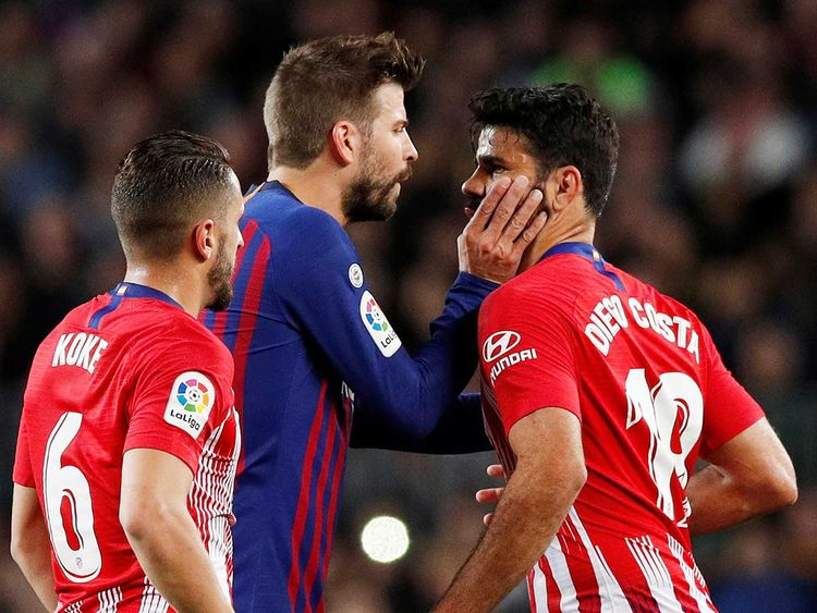 SPO_190411-Diego-Costa-(Read-Only)