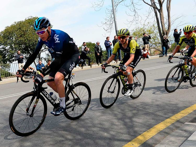SPO_190411-Froome-(Read-Only)