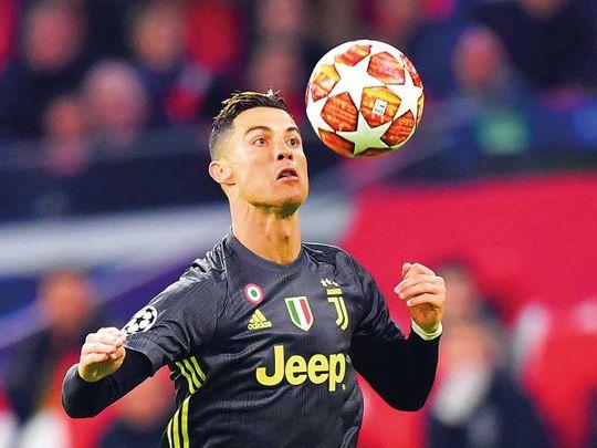 SPO_190411-Ronaldo-(Read-Only)