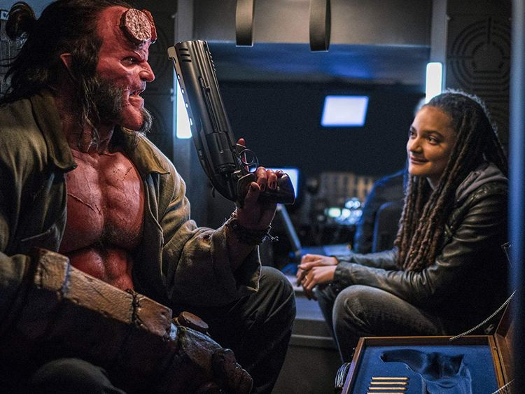 tab-David-Harbour-and-Sasha-Lane-in-Hellboy-(2019)-1554994323660