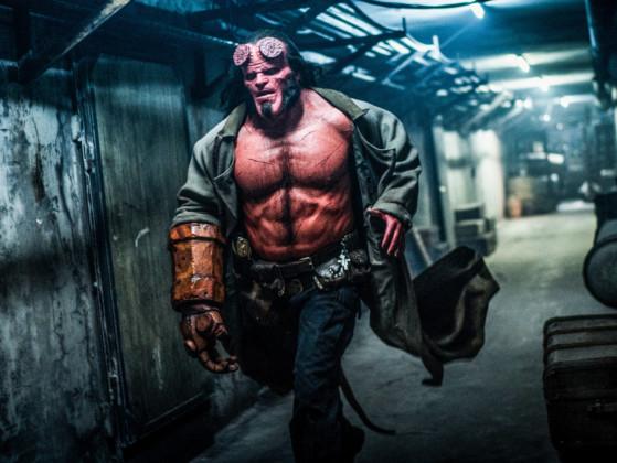 tab-Hellboy11-1554994314061