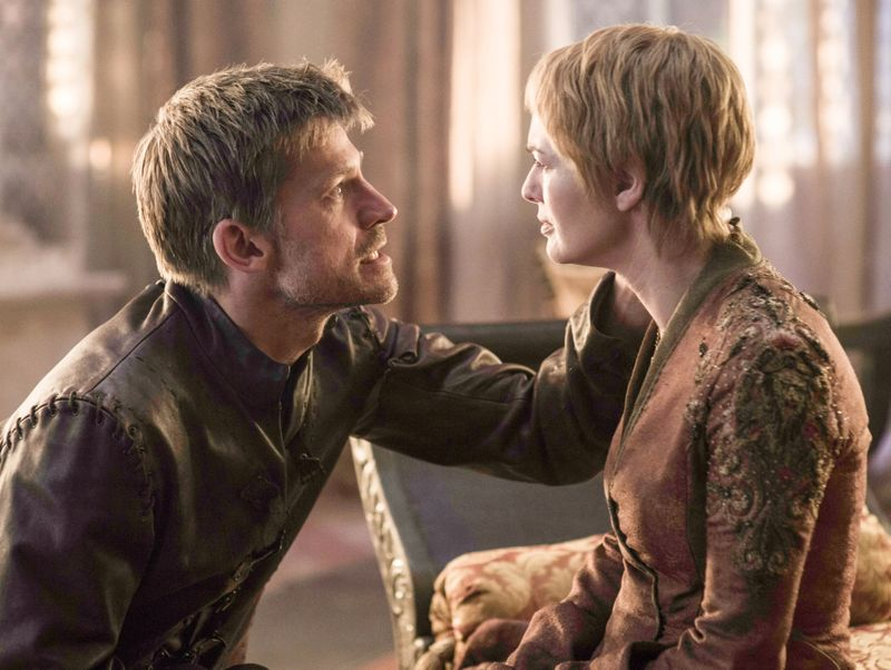 tab-Jaime-Lannister-and-Cersei-Lannister-GOT-1554964060677