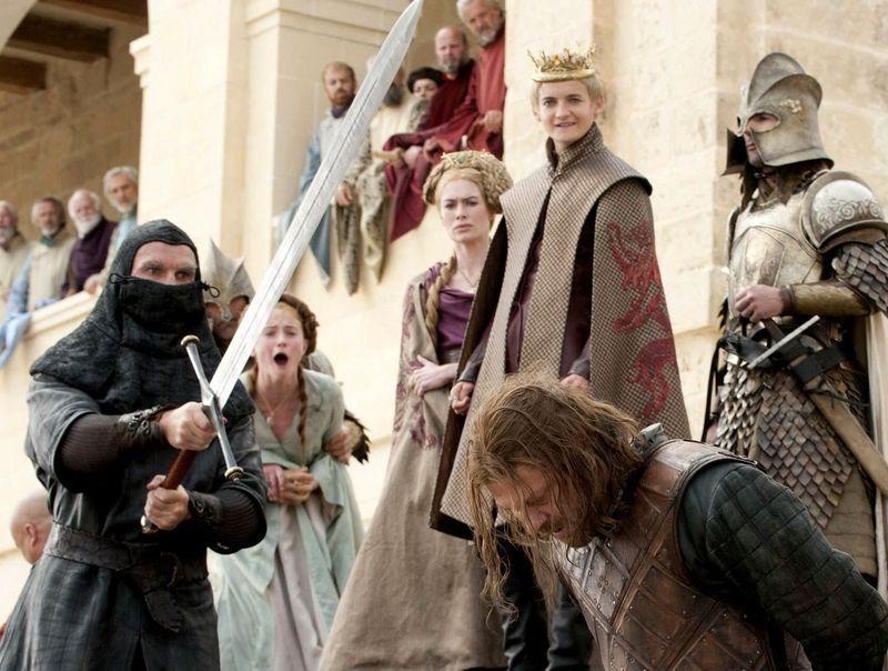 tab-Ned-Stark-Killed-GOT-1554978510417