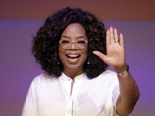 tab-People_Oprah_Winfrey_38736.jpg-a64ae-1554965178805