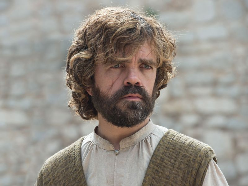 tab-Tyrion-Lannister-GOT-1554964048915