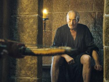 tab-Tywin-Lannister-killed-1554978513893