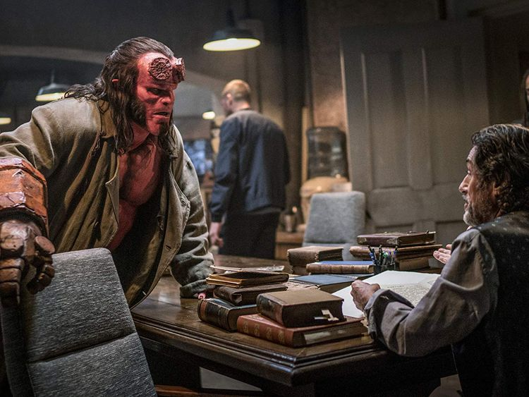 tab_Ian-McShane,-David-Harbour,-and-Sasha-Lane-in-Hellboy-(2019)-1554994327317