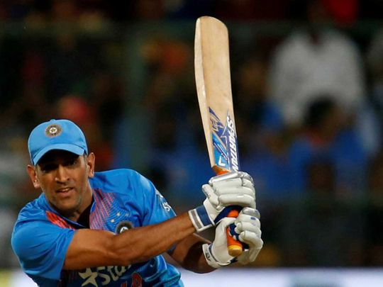 2019-04-12T041539Z_1479623339_RC1B275DEB40_RTRMADP_3_CRICKET-INDIA-IPL-(Read-Only)