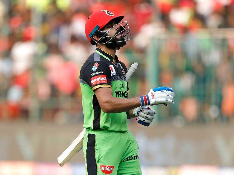 India_Cricket_VIVO_IPL_2019_55676