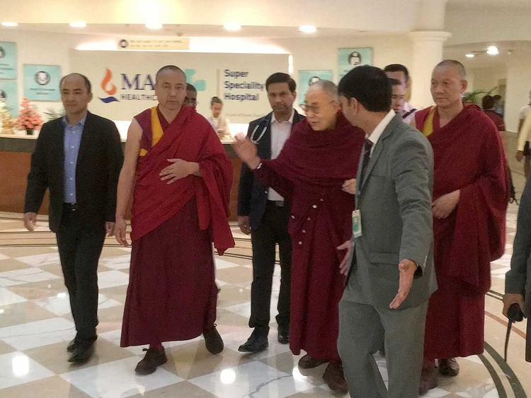 India_Dalai_Lama_72975