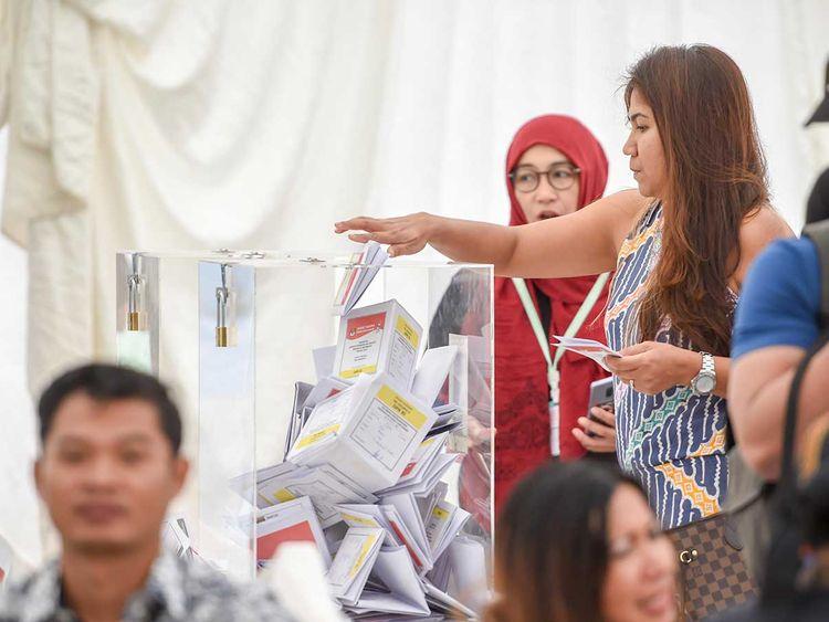 NAT-190412-VOTE-INDONESIA_AKK-(Read-Only)