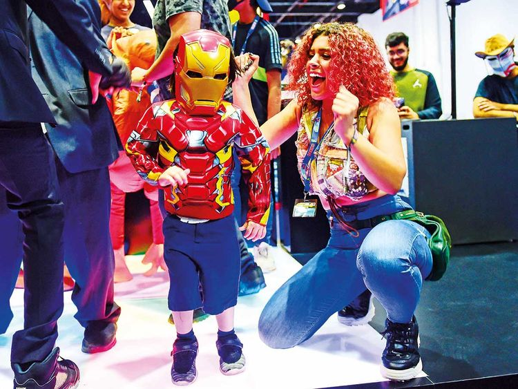 NAT-190412_SNAPSHOT-COMIC-CON_VS-15-(Read-Only)