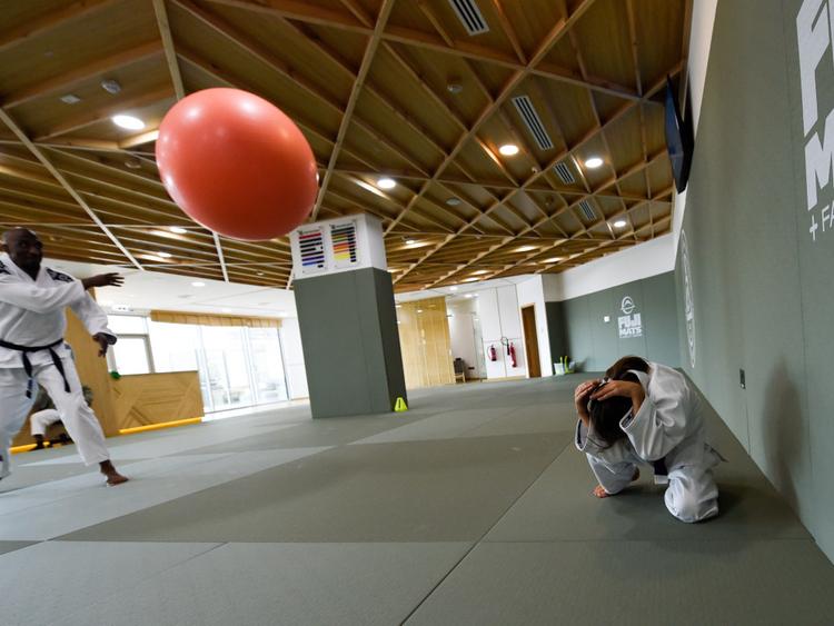 NAT_190219_YOUNGEST-JITSU-STUDENTS-ARAMZAN-15-1555064891629
