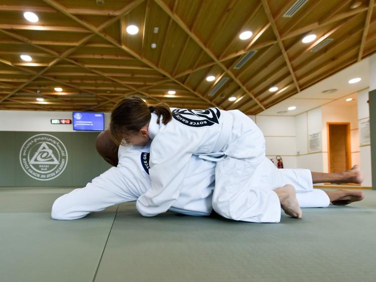 NAT_190219_YOUNGEST-JITSU-STUDENTS-ARAMZAN-17-1555064900390
