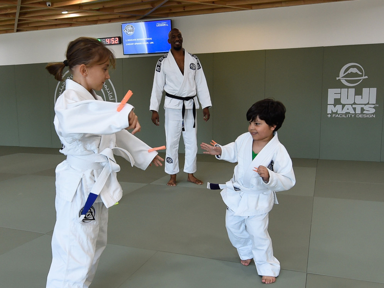 NAT_190219_YOUNGEST-JITSU-STUDENTS-ARAMZAN-3-1555064925477