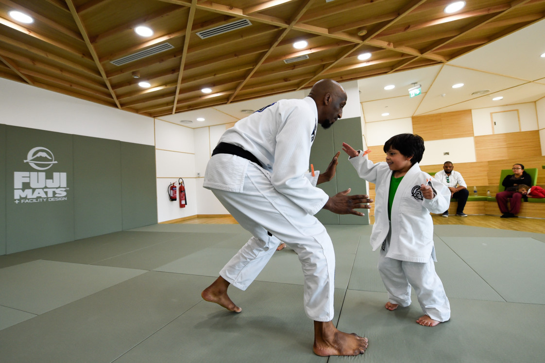 NAT_190219_YOUNGEST-JITSU-STUDENTS-ARAMZAN-6-1555064929808