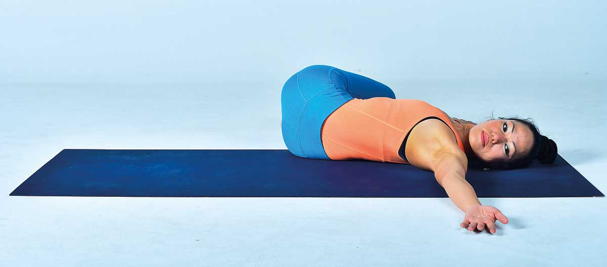 Spinal-Twist-(Read-Only)