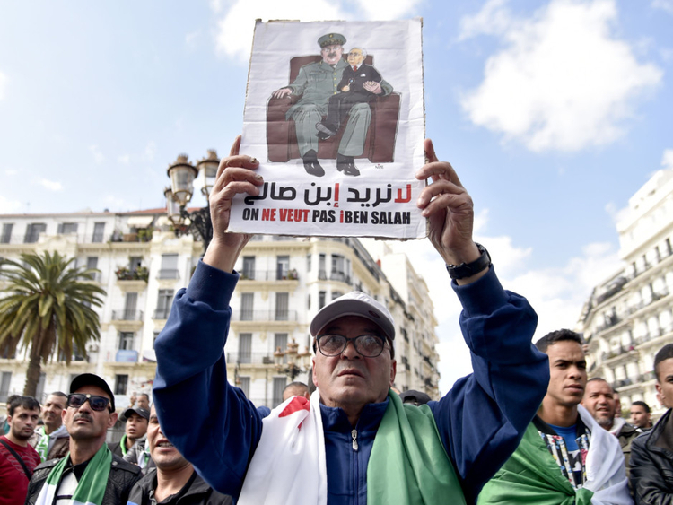 algeria-web.-1555070986898