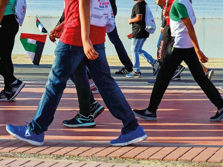 walking-(Read-Only)