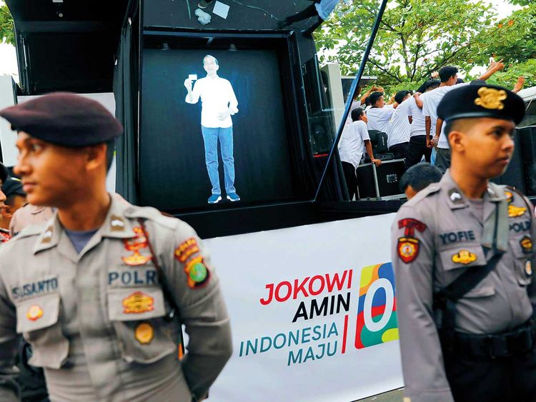 wld-190412-INDONESIA-ELECTION-HOLOGRAM-(Read-Only)