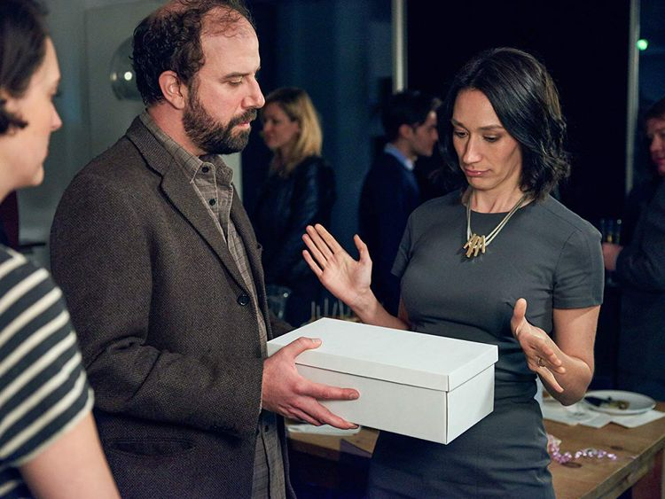 Brett-Gelman,-Phoebe-Waller-Bridge,-and-Sian-Clifford-in-Fleabag-2016-1555143873316
