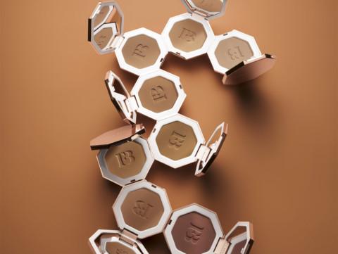 Fenty-Beauty-bronzer-1555158778233