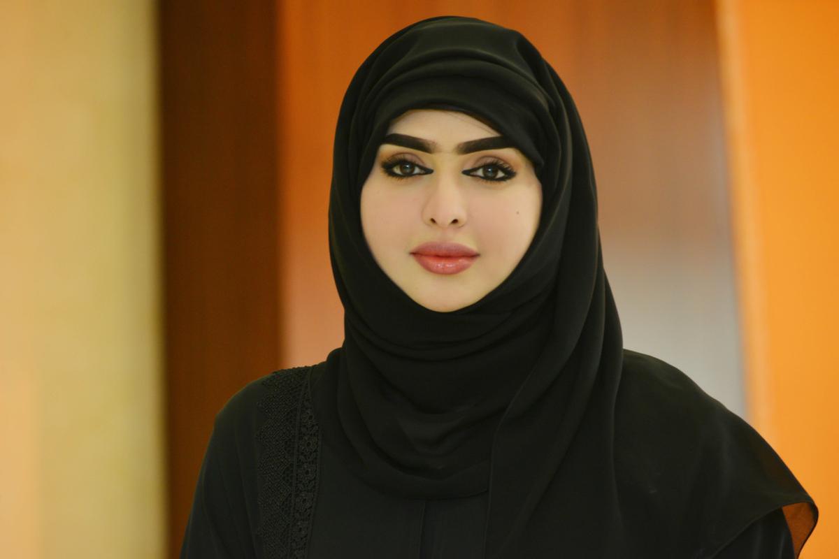 NAT-Zainab-Mohammed--1-1555153698196